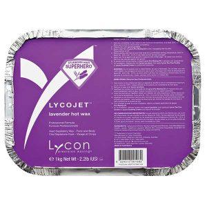 lycojet-lavander-wax