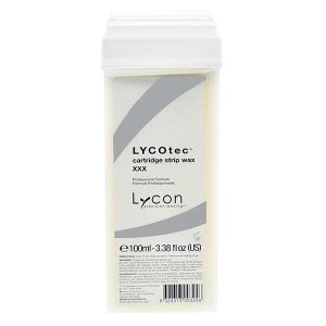 lycotec-wax-cartridge