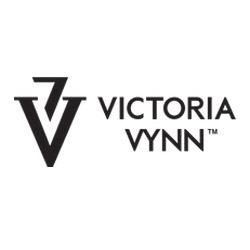 victoria-vyyn-logo-brendovi